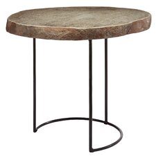 Georgetown End Table by Williston Forge