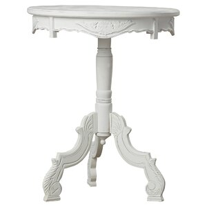 Camil End Table by Lark Manor