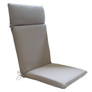 CC Recliner Armchair Cushion