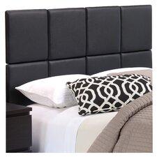 Zanna Upholstered Panel Headboard Tile
