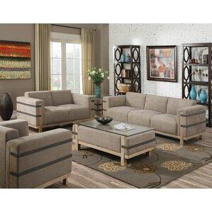 living room sets under $500 you'll love | wayfair