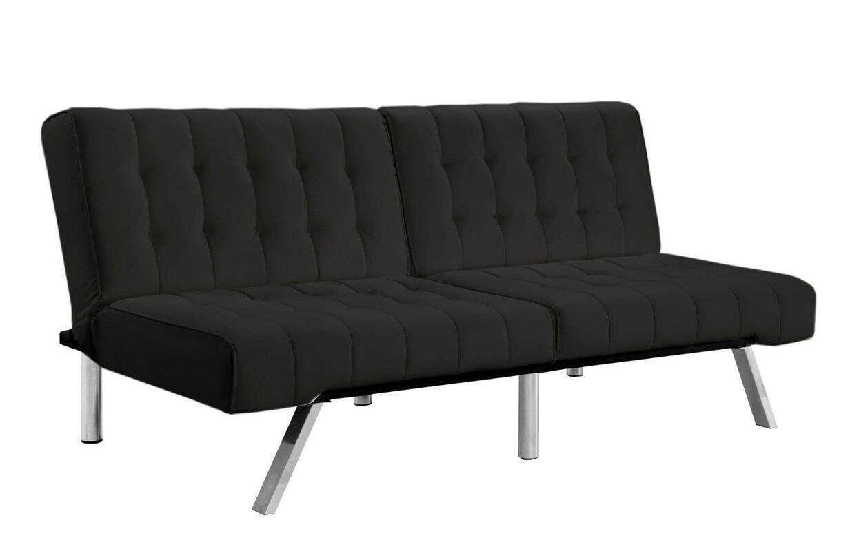 default name camo futon   furniture shop  rh   ekonomikmobilyacarsisi