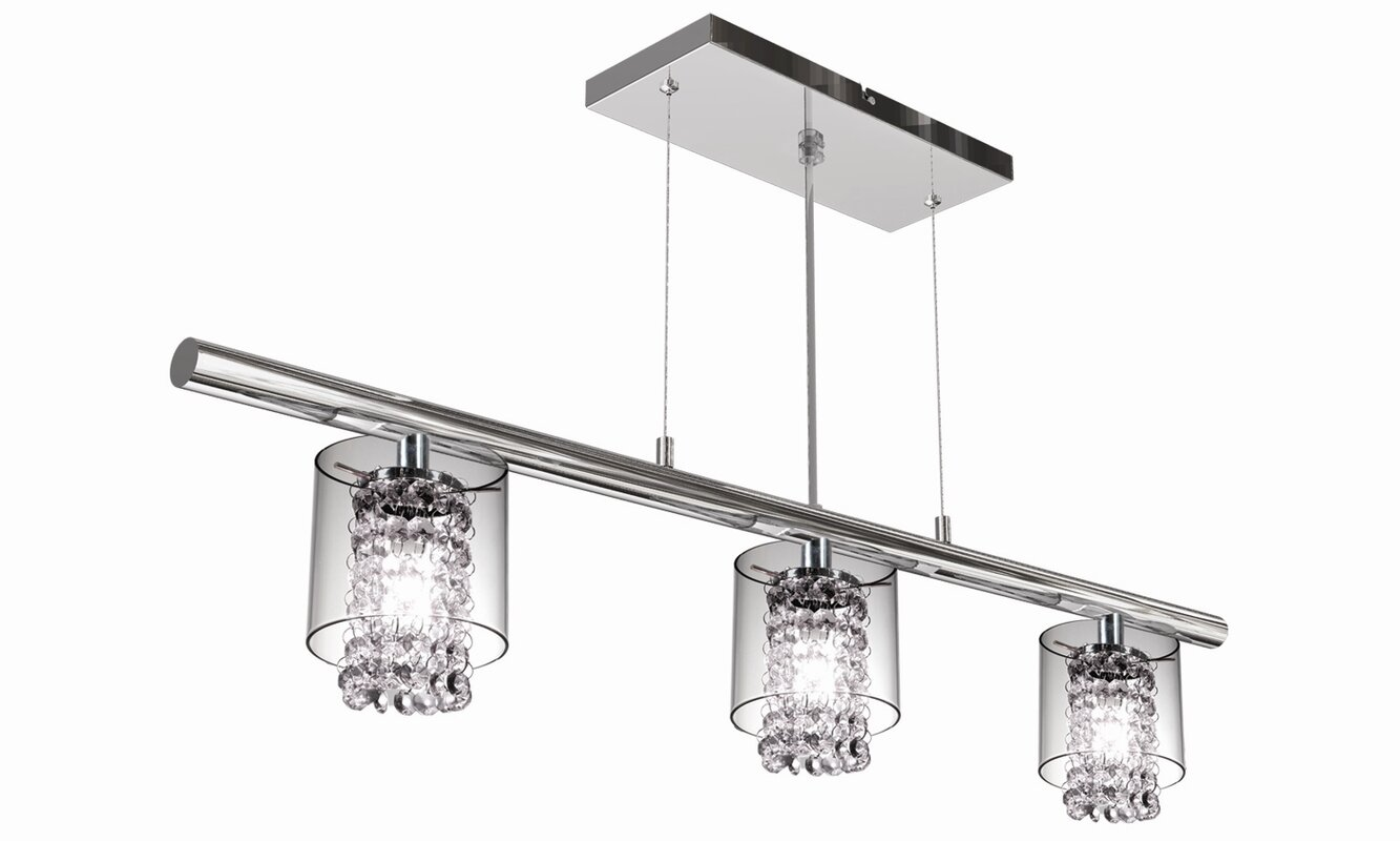 Kitchen island lighting halogen -  Kitchen Island Pendants Sku Eyqn2220 Default_name