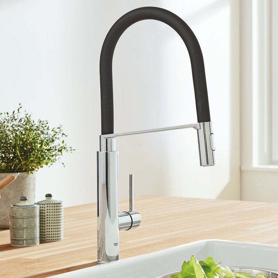 grohe kitchen faucets. full size of kitchen kitchen faucet grohe