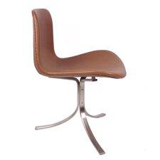 The Decker Side Chair by Stilnovo