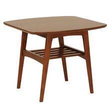 Hawley End Table