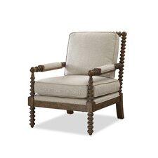 Drennan Armchair by Darby Home Co