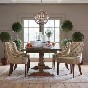 Dining Tables Birch Lane