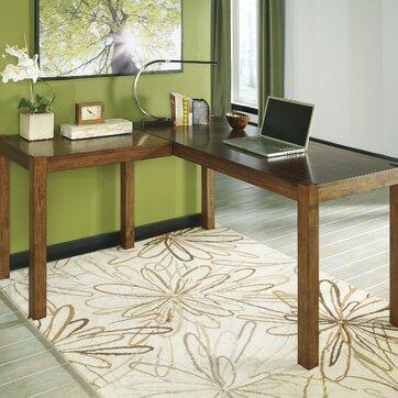 Desks Amp Chairs Birch Lane