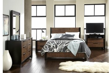 Rustic Chic Bedroom rustic chic bedroom sale | allmodern