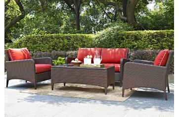 Charming Year End Clearance: Outdoor Furniture