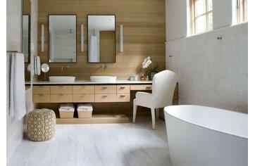 Renovate Redecorate Bathroom Furniture