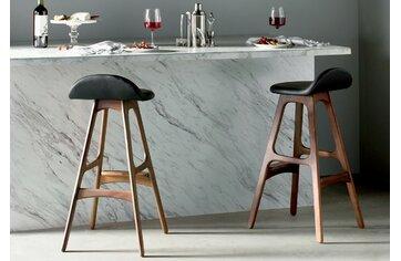 bar stool sale