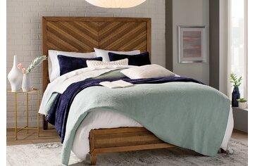 Bedroom Furniture Clearance Sale AllModern - Bedroom furniture seconds