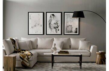 Minimalist Living Room Sale