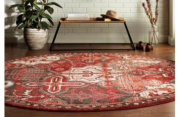 Rug Deals: Rounds + More