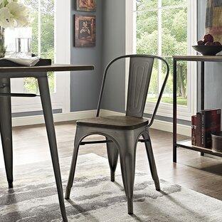 ashlyn side chair