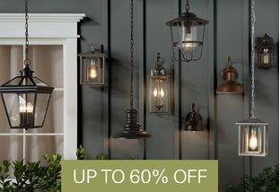 Summer sale outdoor lighting sale birch lane summer sale outdoor lighting mozeypictures Images