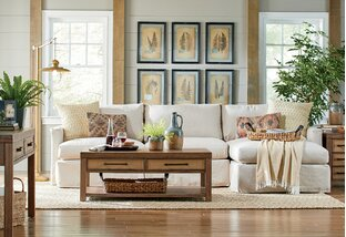 Living Room Furniture Sale Birch Lane