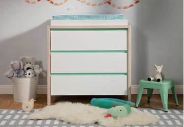 modern kids' furniture | allmodern