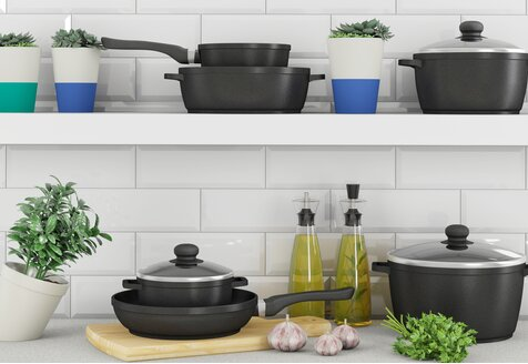 Can't-Miss Cookware Steals