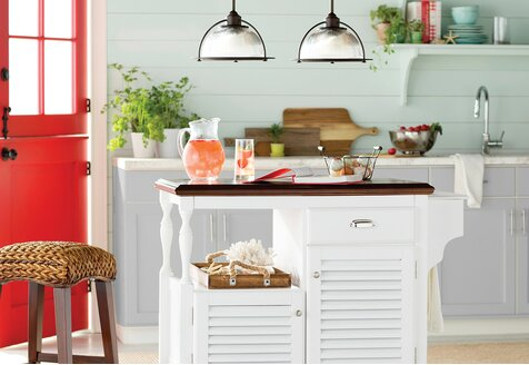 Kitchen Furniture & Fixture Sale