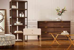 Furniture Under $400