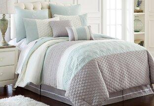 Serene Bedding Sets