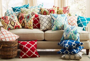 Pillows Under $40