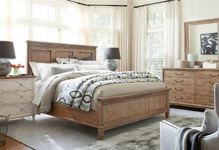 Bedroom Up to 55% Off