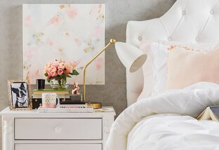 Best Of: Bedroom Decor