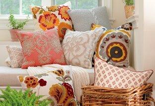 Pillows Under $35