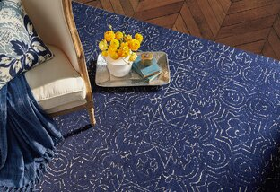 Large Rugs Under $300