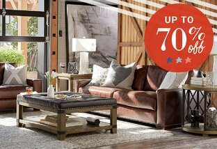 Beautiful home decor beautifully priced joss main for Furniture 70 off