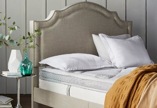 Mattresses Up to 80% Off