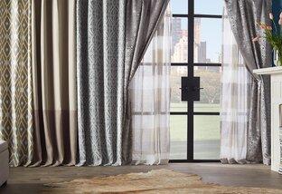 Curtain Call: Neutrals
