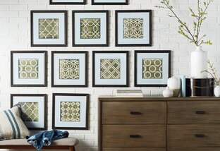 Wall Art Sets From $30