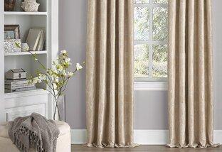 Curtains Under $50