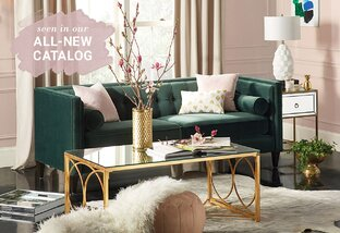 Southern Living Home Decor Catalog Affordable Best Images