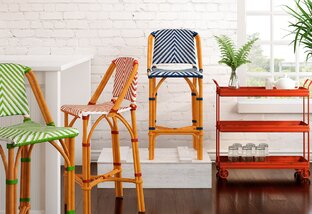 Stools up to 70% Off