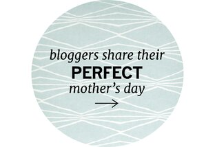 UGC Mother's Day Campaign