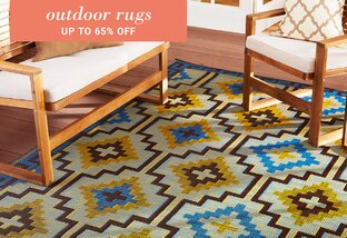 Standout Rugs