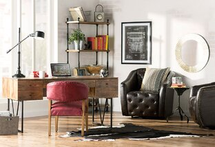 Furniture up to 75% Off