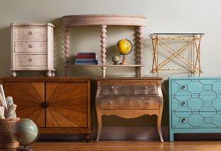 Top Accent Furniture