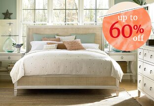 Save Now: Bedroom