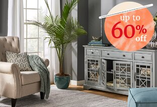 Save Now: Media Room