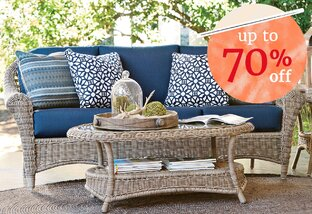 Save Now: Outdoor