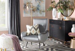 Furniture Under $400