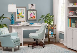 Office up to 70% Off