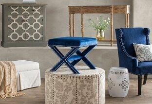 Furniture Under $300
